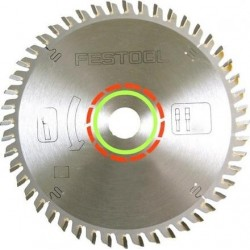 Specialus pjovimo diskas FESTOOL 210x2,4x30 TF60