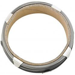 Viela stiklų išpjovimui STAHLWILLE SD 10351 N
