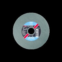 Pjovimo diskas PFERD EHT125-1,0 A60 T SGP
