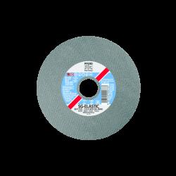 Pjovimo diskas PFERD EHT150-1,6 A46 R SG-INOX