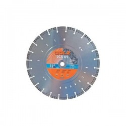 Deimantinis diskas GOLZ LCA 65 Ø450x25,4mm