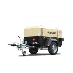 Kompresorius DOOSAN 7/41+CE/WBL/22/97/L2C/U