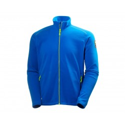 Džemperis HELLY HANSEN Aker Fleece, mėlynas