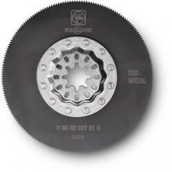 Pjovimo diskas FEIN HSS D85 SL
