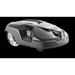 Robotas vejapjovė HUSQVARNA Automower 315