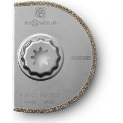 Deimantinis diskas FEIN SLP Ø90mm