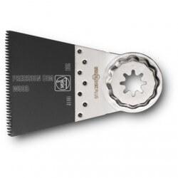 Pjūklelis FEIN E-Cut Precision BiM 65mm SLP