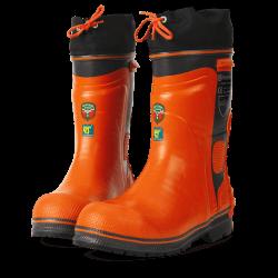 Apsauginiai batai HUSQVARNA Functional 24
