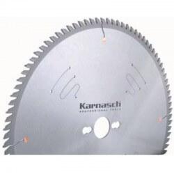 Pjovimo diskas KARNASCH 250x3,2/2,2x30 60WZ