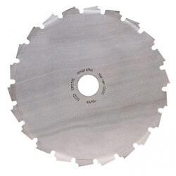 """Pjovimo diskas HUSQVARNA Scarlett 225-24 (1"""")"""
