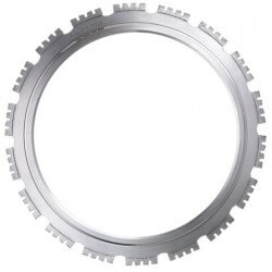 Deimantinis pjovimo diskas HUSQVARNA, 365mm
