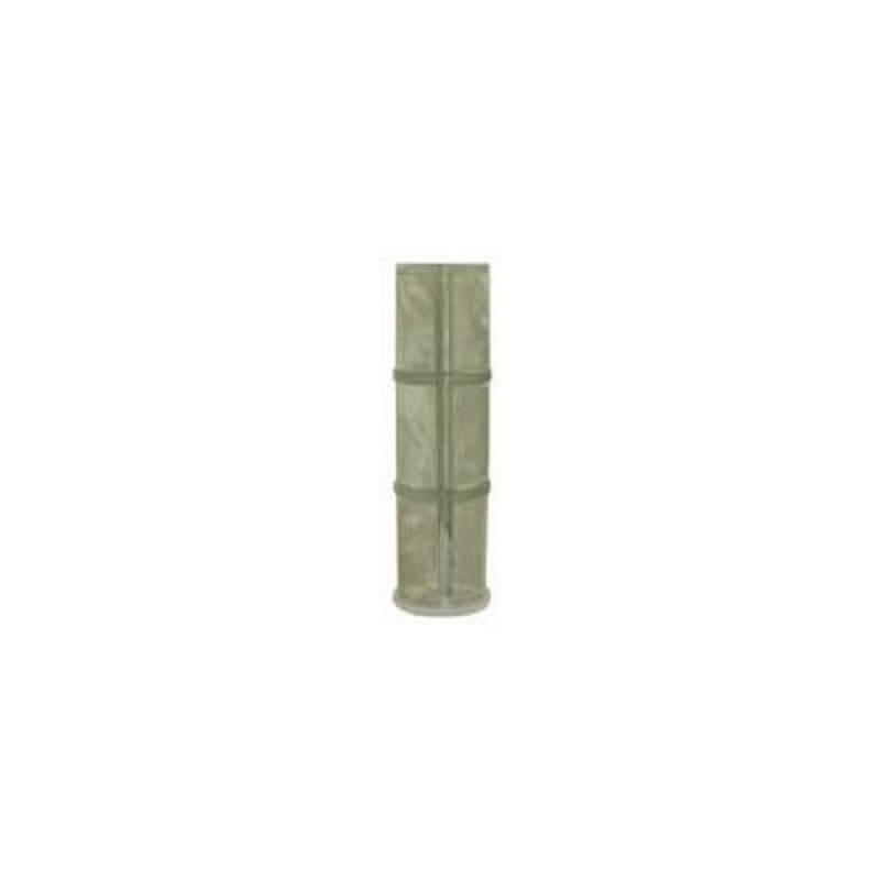Filtro elementas ST-33 filtrui R+M