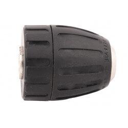 Griebtuvas 10mm 0,8-10mm 6413