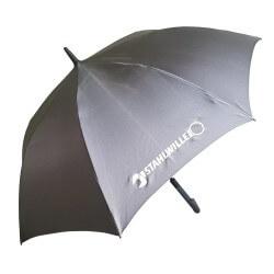 Pilkas skėtis STAHLWILLE