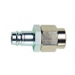 Greita jungtis 9.5x13.5mm žarnai 320ser. CEJN