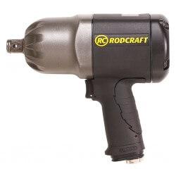 """Pneumatinis smūginis veržliasukis RODCRAFT RC2377 3/4"""""""