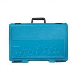 Plastikinis lagaminas MAKITA DVR450