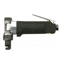 Pneumatinės žirklės RODCRAFT 6100