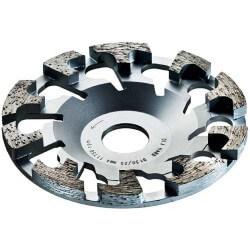Deimantinis diskas FESTOOL Dia Hard-D130 Premium