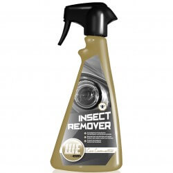 Vabzdžių liekanų ploviklis NERTA Insect Remover 500ml