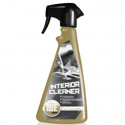 Salono valiklis NERTA Interior Cleaner 500ml