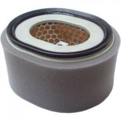 Oro filtras YANMAR L100