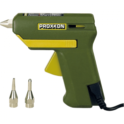 Pistoletas klijavimui karštu būdu PROXXON HKP 220