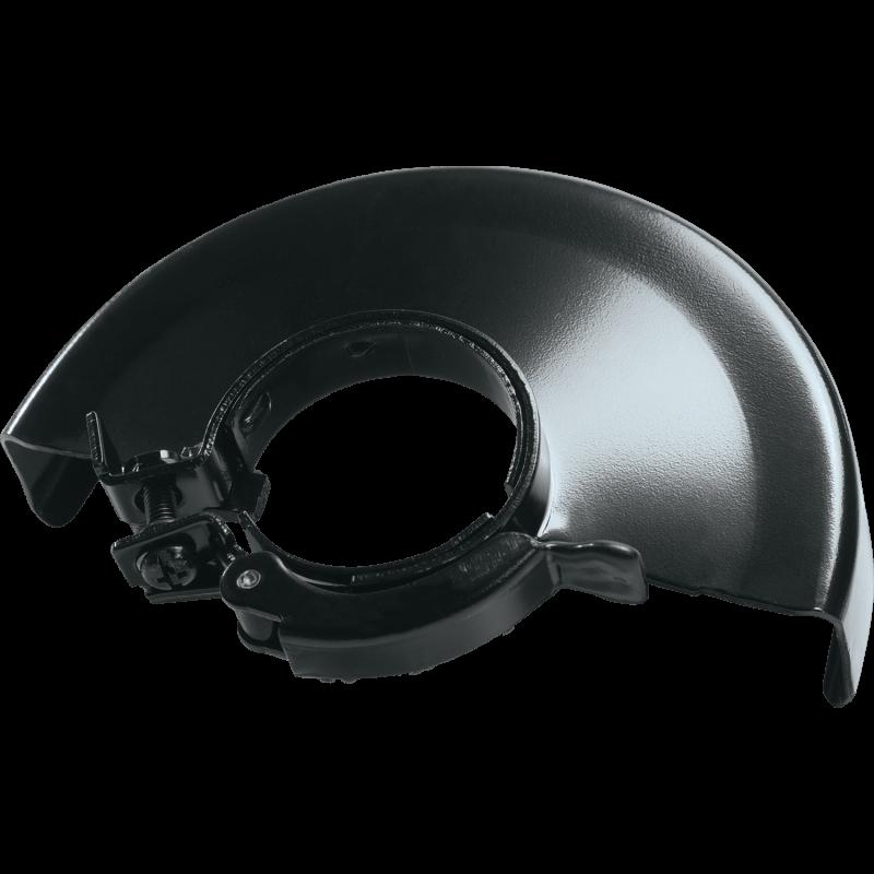Disko apsauga MAKITA 125mm 123145-8
