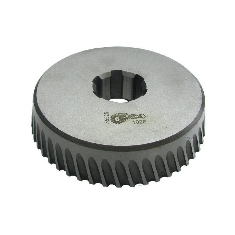 Metalo freza CEVISA CHP-1026