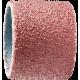 Cilindrinis šlifavimo žiedas PFERD GSB 2220 A