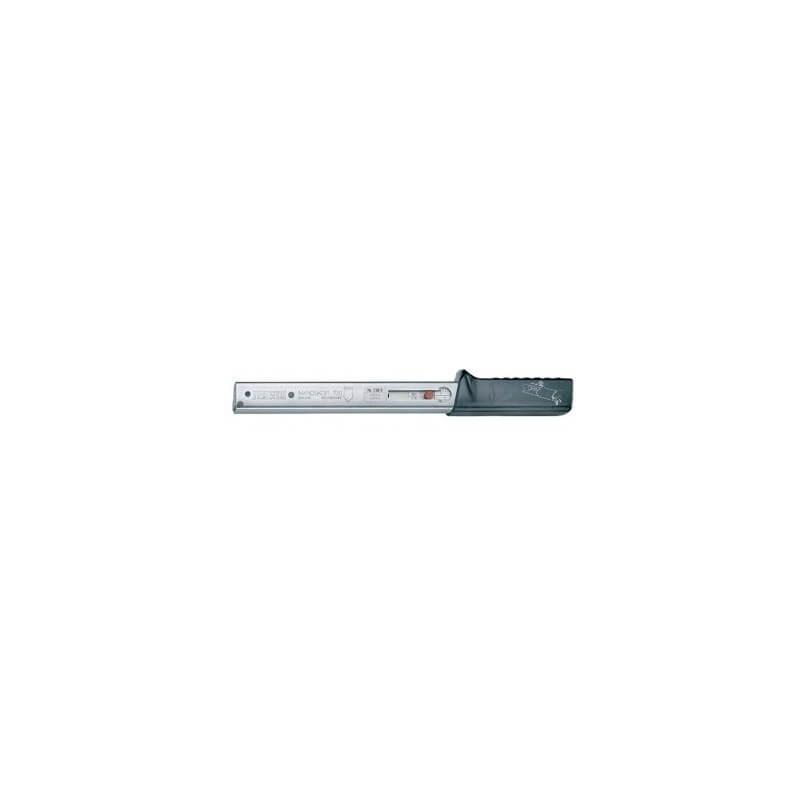 Dinamometrinis raktas 14x18 STAHLWILLE 730/40