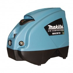 Kompresorius MAKITA MAC610