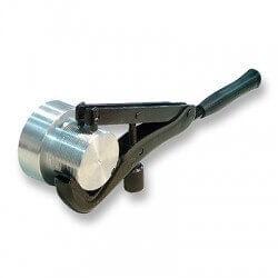 Išorinių sriegių taisymo įrankis NES 3 35-152mm