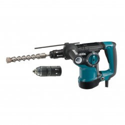Perforatorius MAKITA HR2811FT