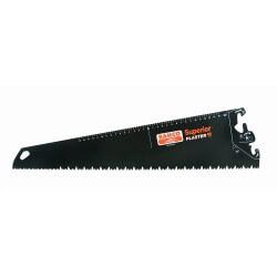 Keičiama geležtė BAHCO Superior Plaster EX-22-PLS-C 550mm