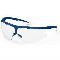 Apsauginiai akiniai UVEX Super Fit HC-AF 9178