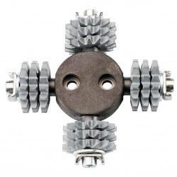 Įrankio galvutė FESTOOL SZ-RG 80