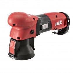 Šlifavimo mašina be priedų FLEX WSE7