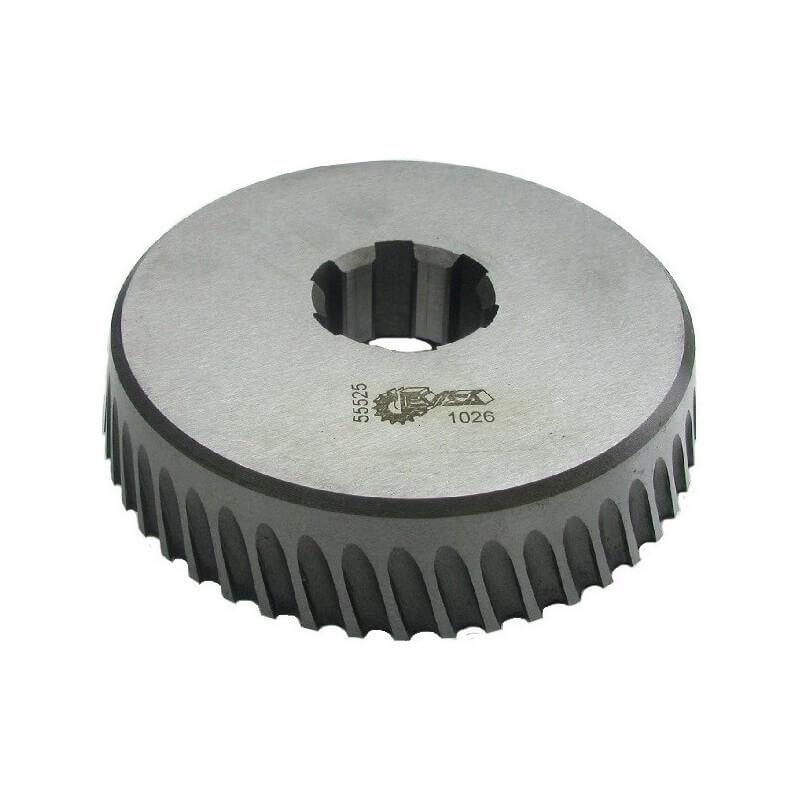 Metalo freza CEVISA 1026-Inox