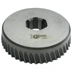 Aliuminio freza CEVISA 1026-F