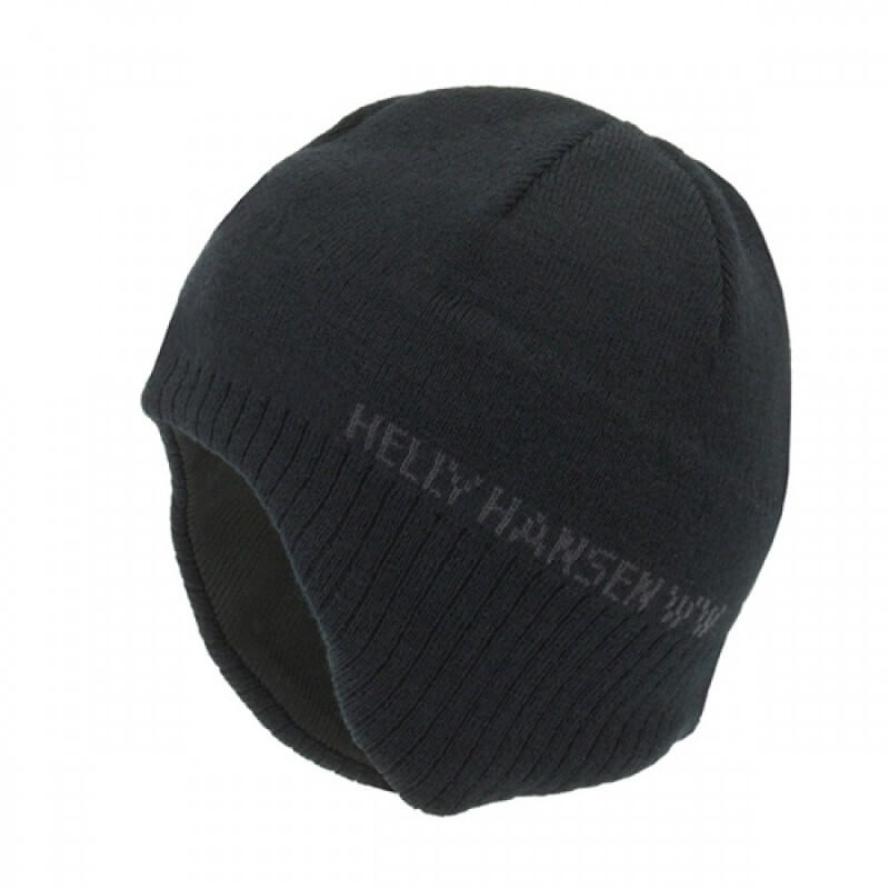 Kepurė Ear Protection HELLY HANSEN