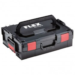 Lagaminas FLEX TK-L 136