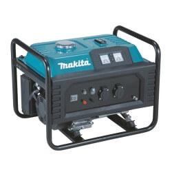 Benzininis generatorius MAKITA EG2850A 2,8kW