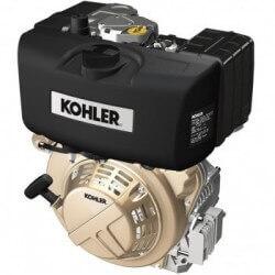 Dyzelinis keturtaktis variklis KOHLER KD440
