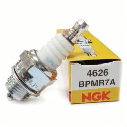 Uždegimo žvakė NGK 4626 BPMR7A