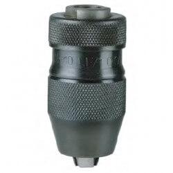 Beraktis griebtuvas LFA 0,5-10mm B12
