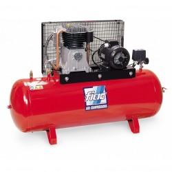 Stūmoklinis oro kompresorius FIAC AB 300/858