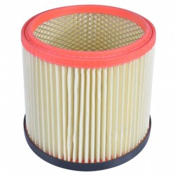 Filtro elementas PORTOTECNICA FTDP28620