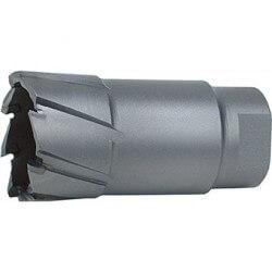 Metalo grąžtas RUKO HM 35mm