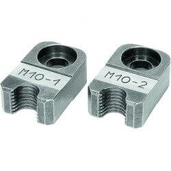 Atsarginiai kirpimo replių peiliukai REMS M12 571871